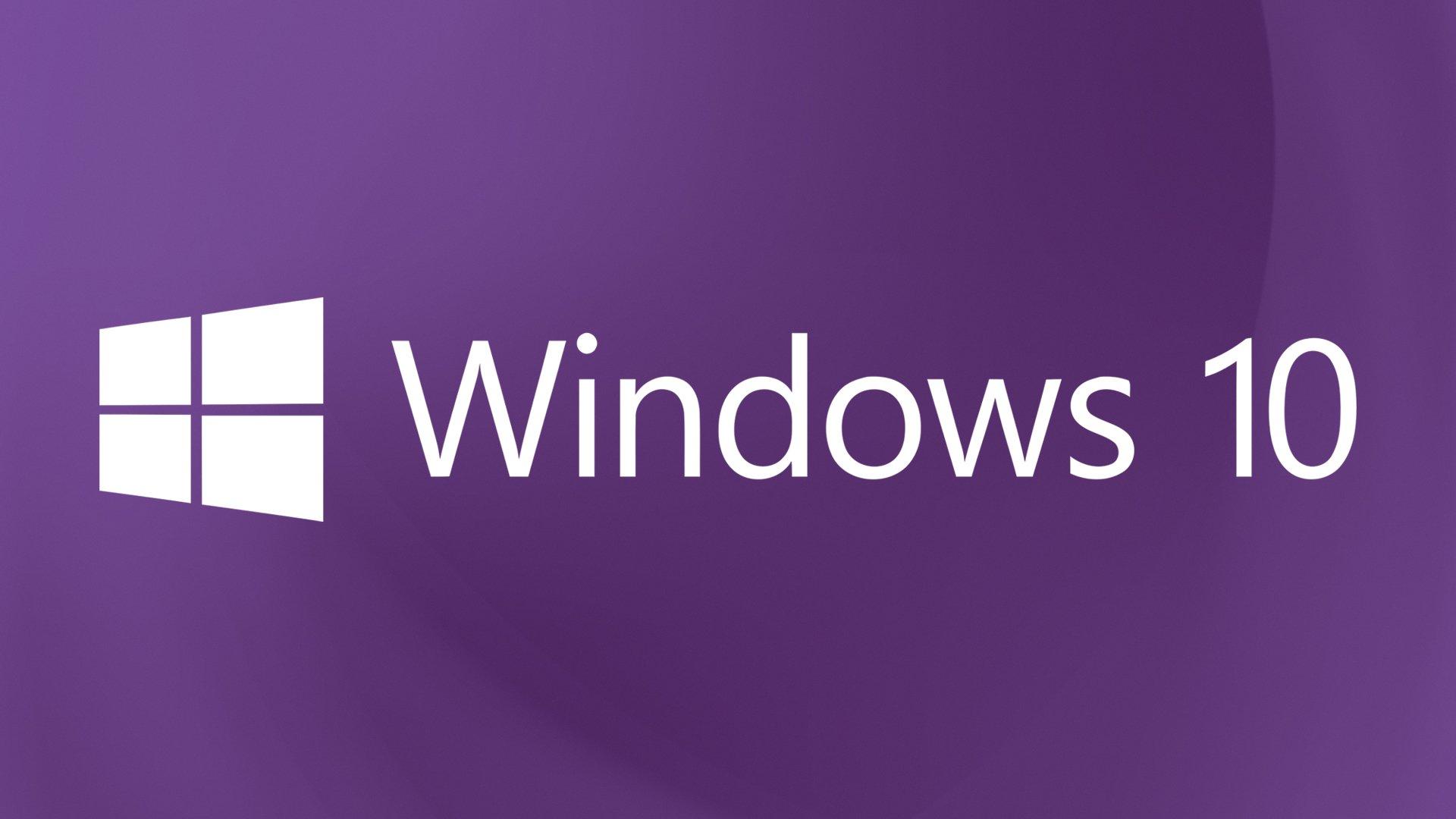 Reasons-Upgrade-Windows-10-2019