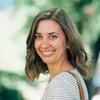 Hannah Osborne