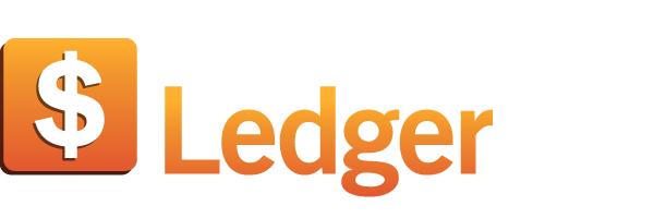 C360W_Ledger