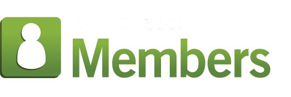 C360W_Members