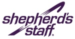 Shepherd's Staff Church Management Software