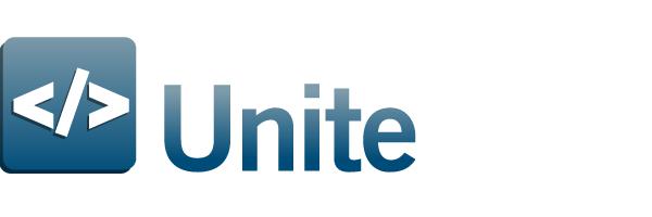 C360W_Unite