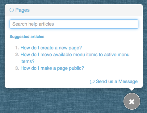 information_center_suggested_articles_new_help_system